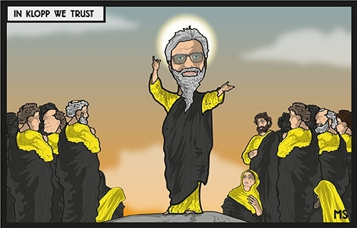 in_klopp_we_trust_5009wuli.jpg