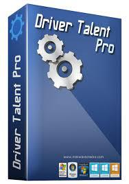 Driver Talent Pro 7.1.5.24 Multilingual inkl.German