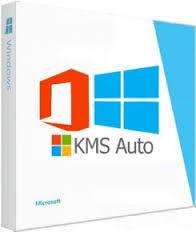 Windows  KMS-Activator Ultimate 2017 v3.3