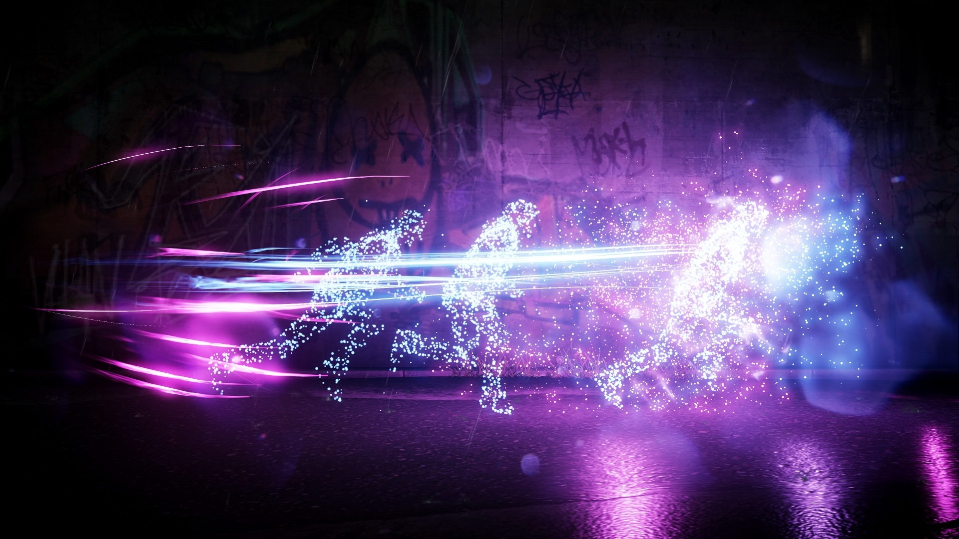 infamous-second-son_23jonl.jpg