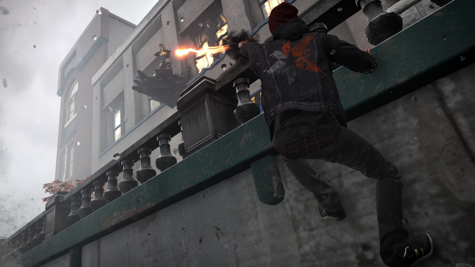 infamous-second-son_2edpev.jpg