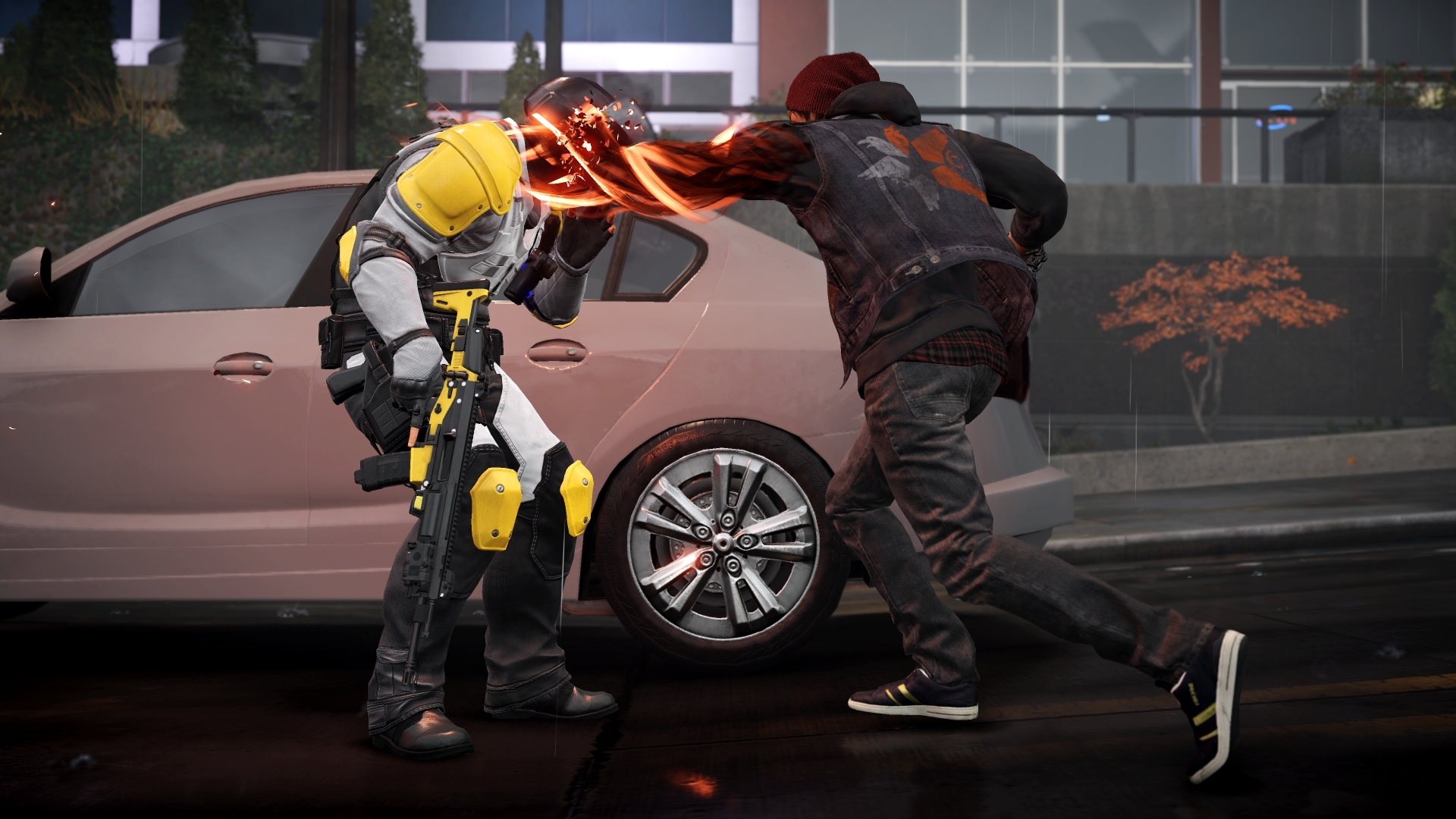 infamous-second-son_2fvp09.jpg