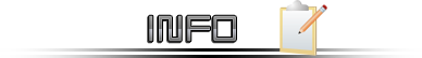 Minecraft 1.6.4,بوابة 2013 infozas0r.png