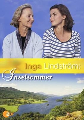 Inga Lindstrom - Estate Sull'Isola (2005) HDTV 720P ITA AC3 x264 mkv