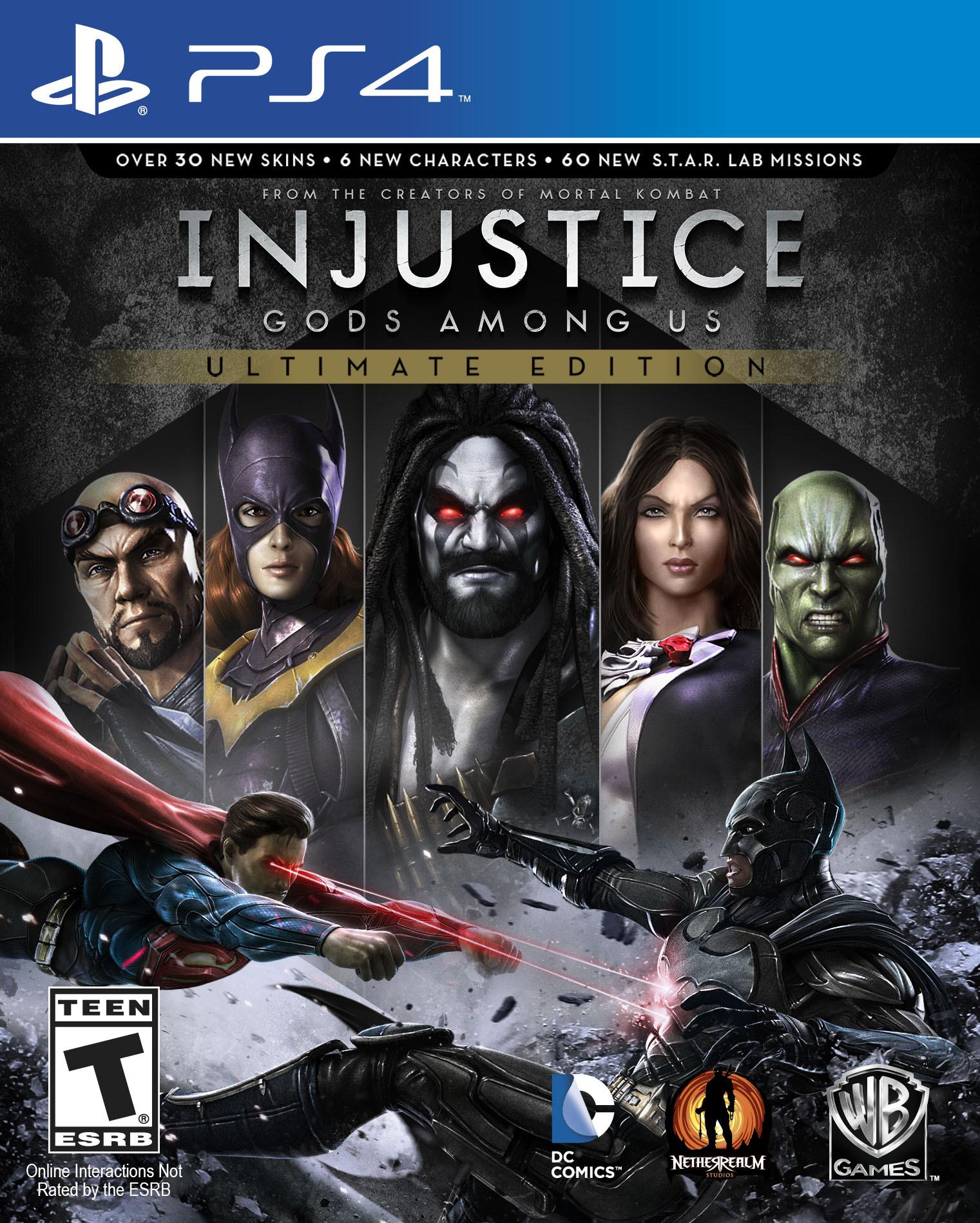 injustice-gods-among-kgs40.jpg