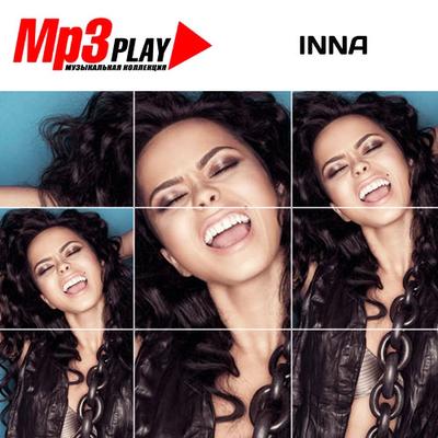 Inna - Mp3 Play (2014) .mp3 - 320kbps