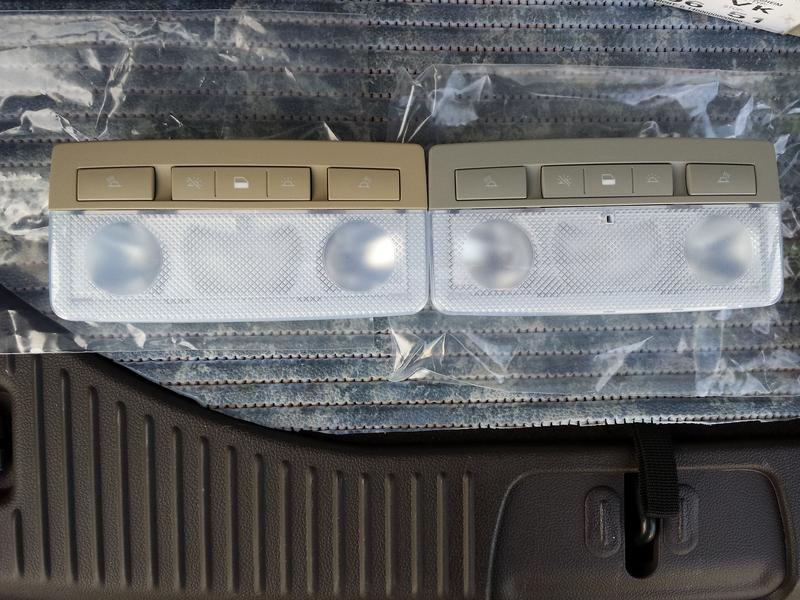 Innenraumleuchte gegen eine mit beleuchteten schaltern austauschen seite 13 elektrik - Fensterglas austauschen rahmen behalten ...