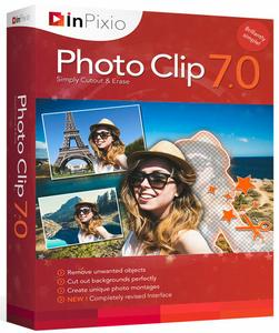 download Inpixio.Photo.Clip.Professional.v7.6.0.Portable