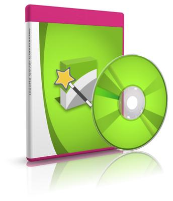 download Insofta.Cover.Commander.v5.5.0