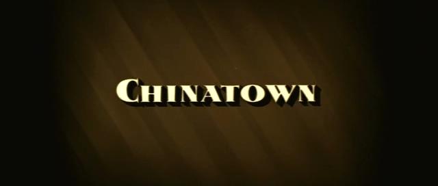 insp-chinatown-xvid-cfdj3c.jpg