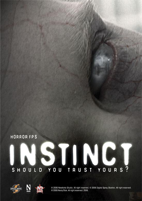 [Image: instinct3mjyk.jpg]