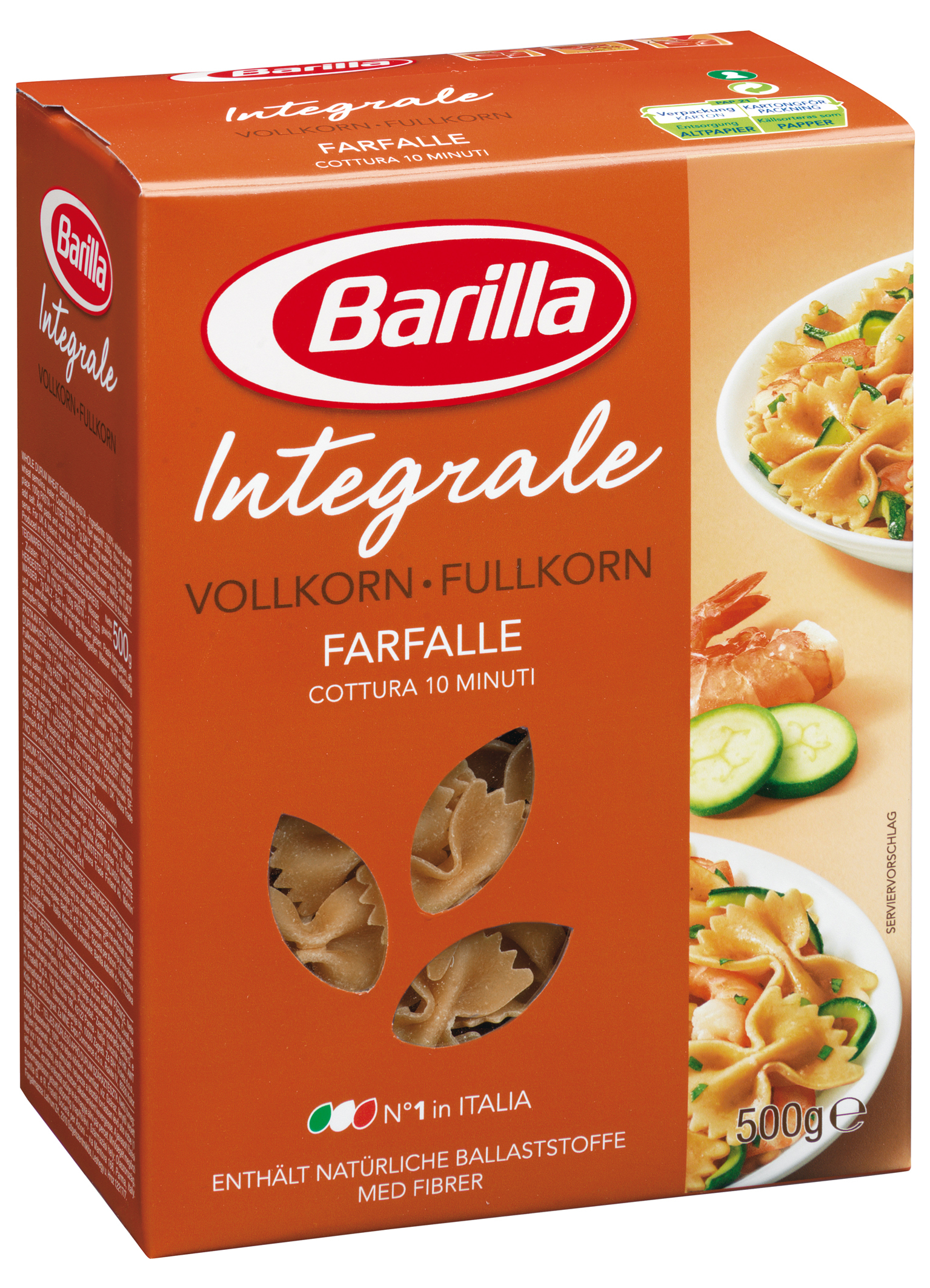 integrale_farfallewmy27.jpg