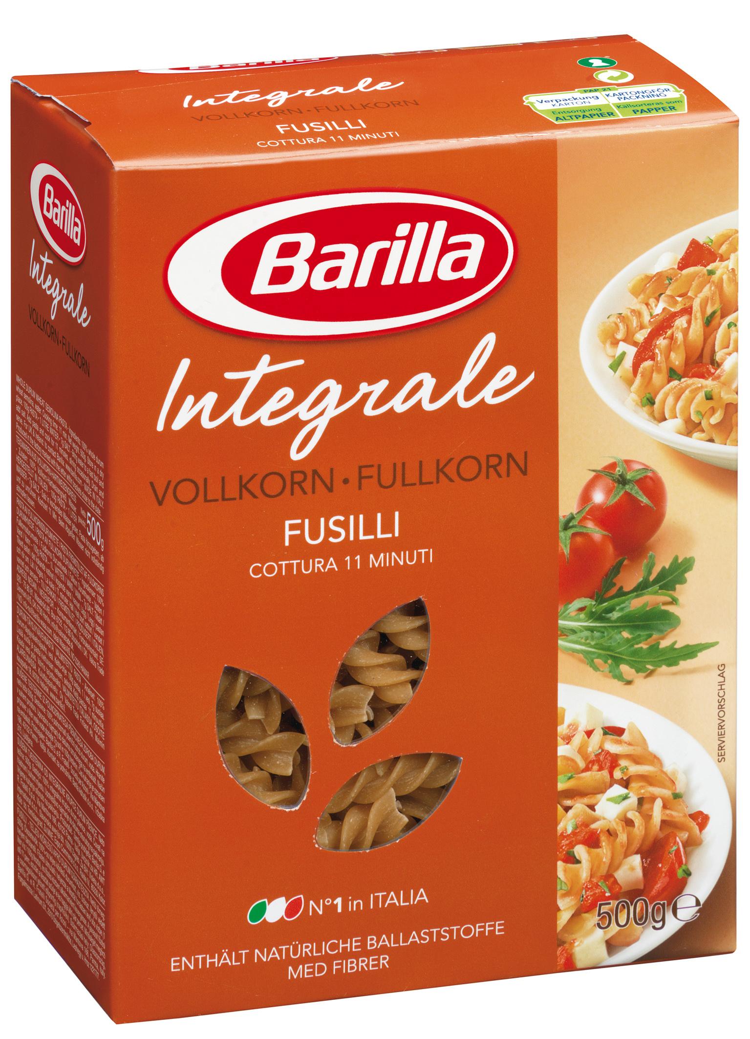 integrale_fusillim5xcm.jpg