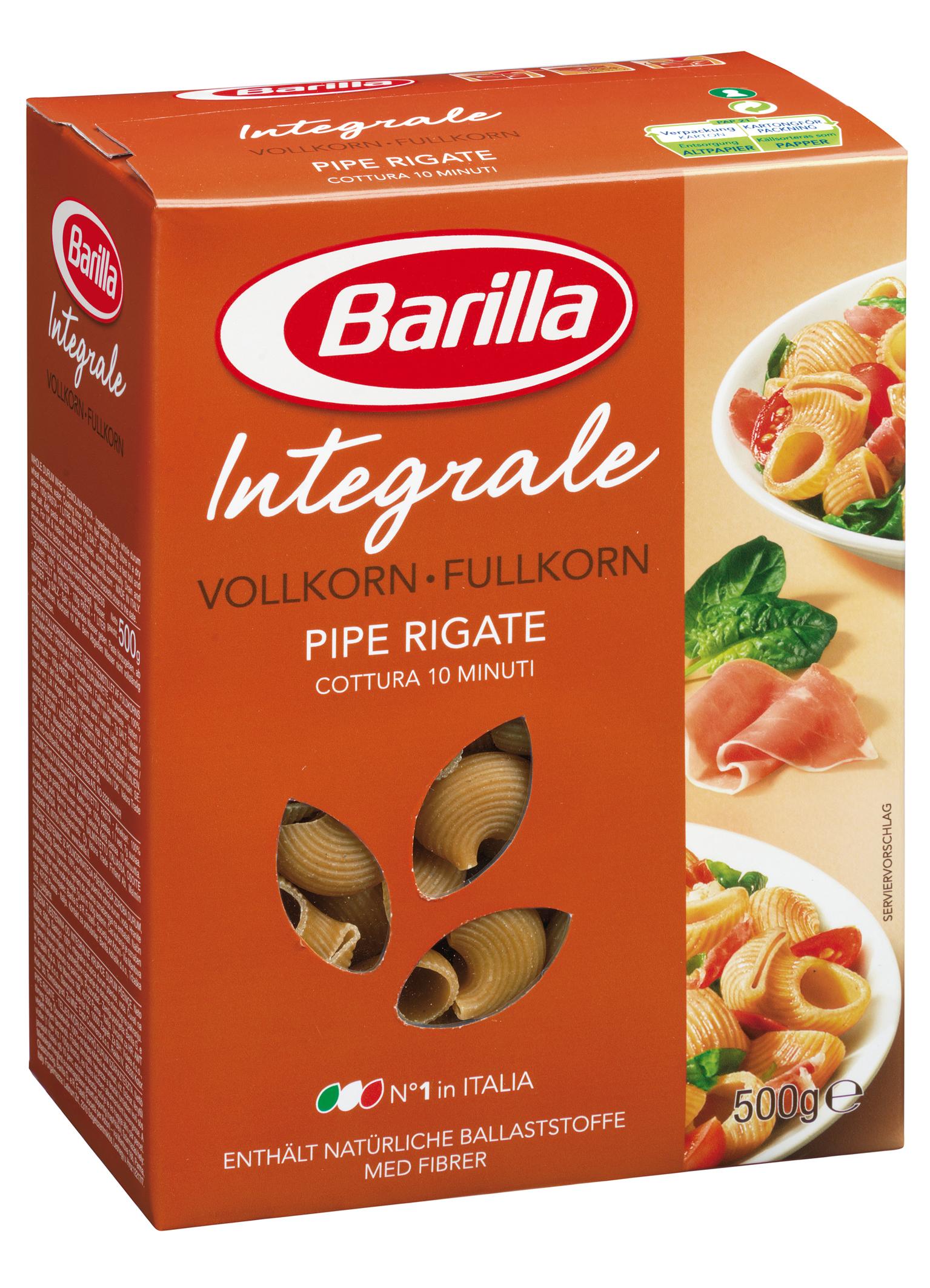 integrale_pipe_rigatejhad5.jpg
