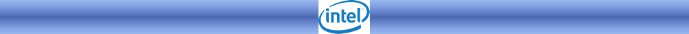 intel9jkbr - Hersteller Reklamations-/Ersatzteile Kontaktadressen