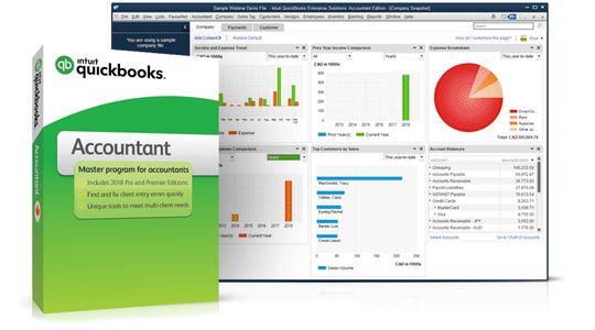 download Intuit.QuickBooks.Enterprise.Accountant.v18.0.R4