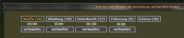 inventarvorschlagdlkzn.png