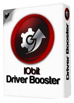 IObit Driver Booster Pro 4.2.0.478 Multilingual inkl.German