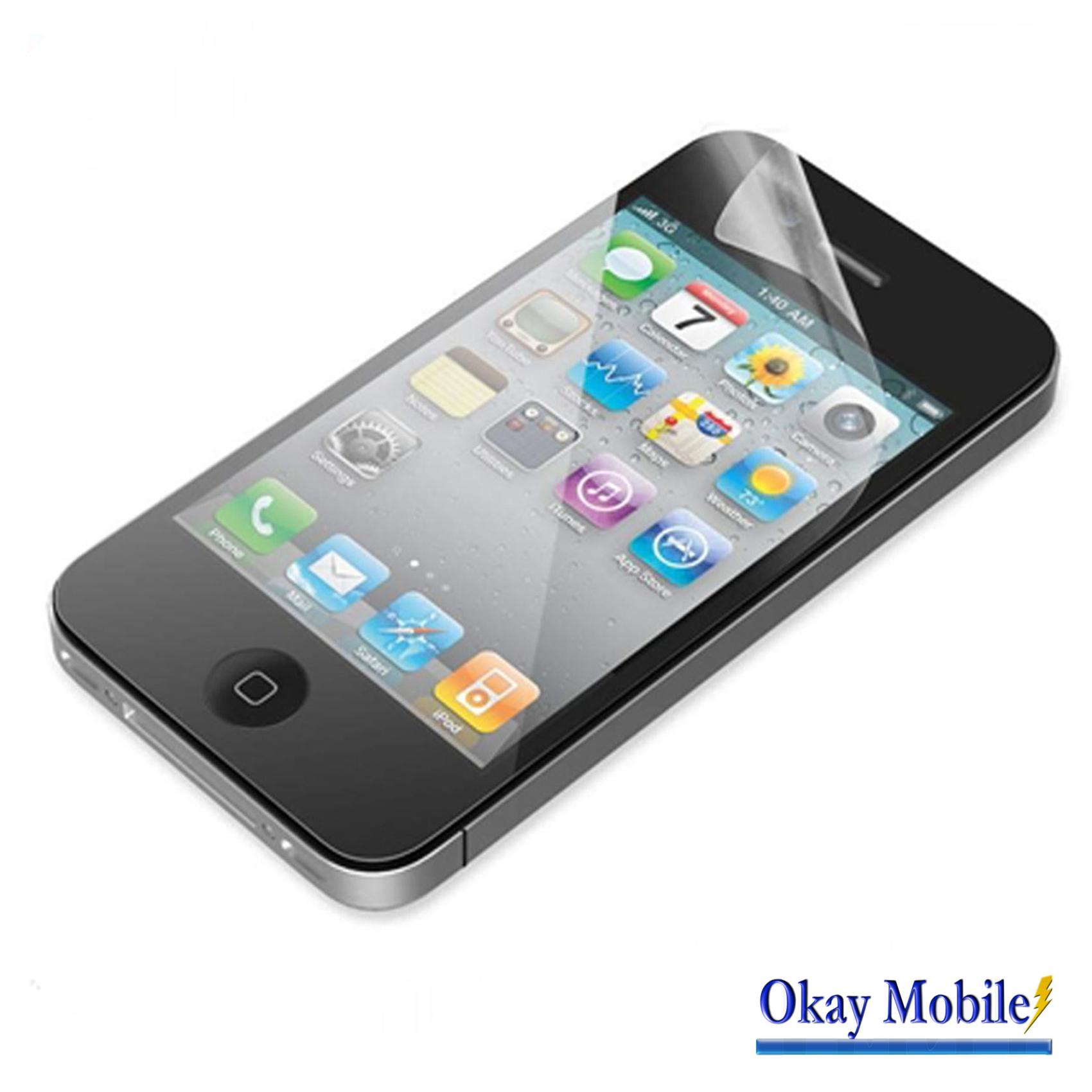 Nano livre flip case housse de protection pour t l phone - 0177 numero telephone ...