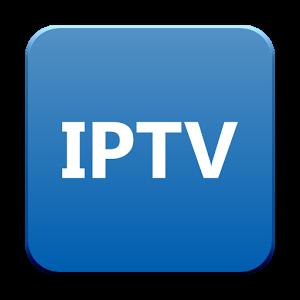 Iptv Pro v4.2.2