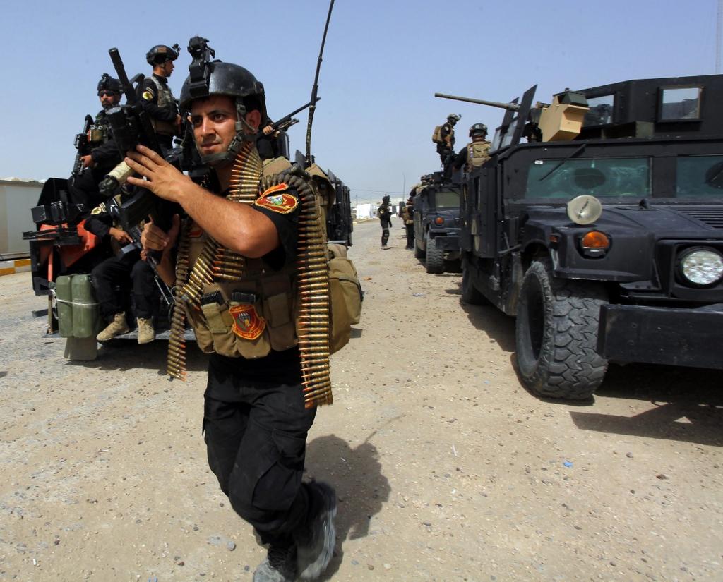forces speciales irakienne Iraq1879us4b