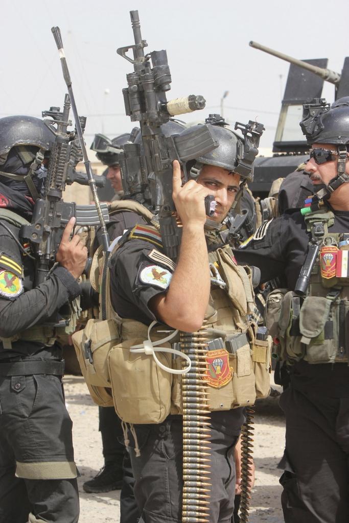forces speciales irakienne Iraq189jyst3