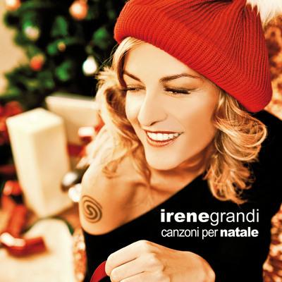Irene Grandi - Canzoni per Natale (2008).Mp3 320Kbps