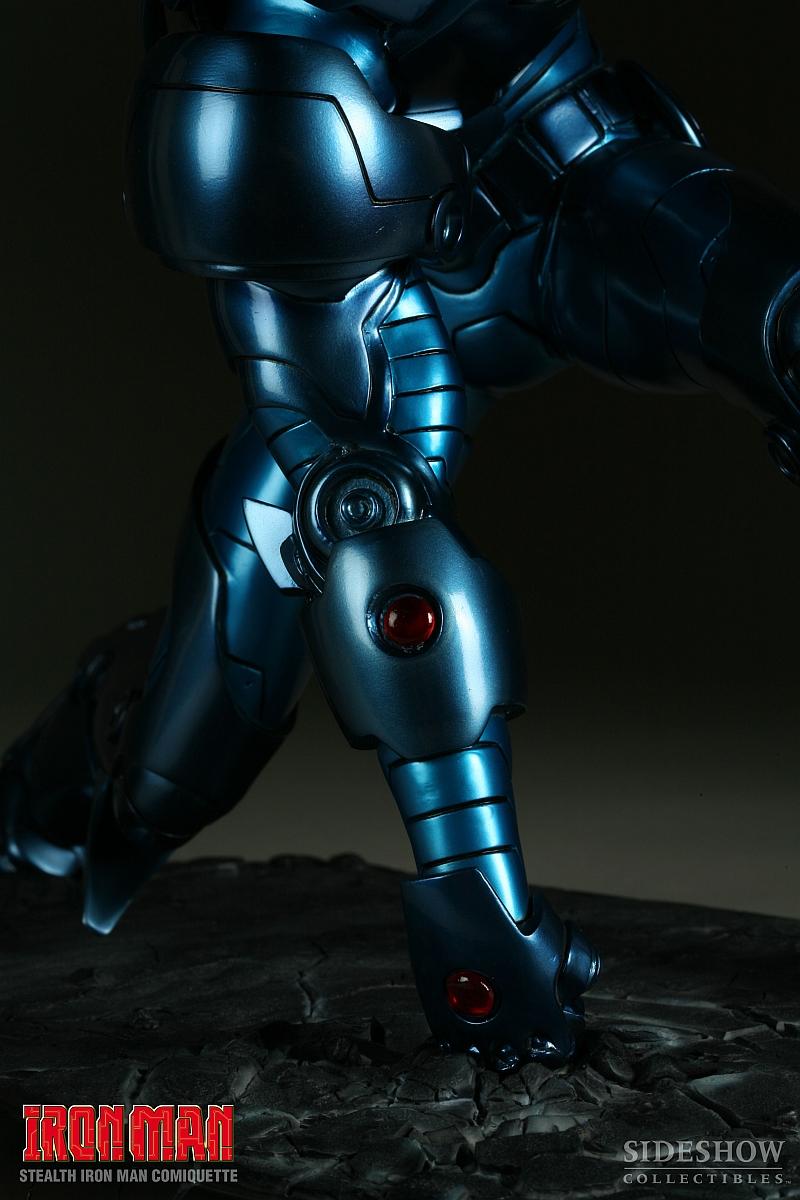 [Bild: iron_man_stealth_7155cvuzs.jpg]