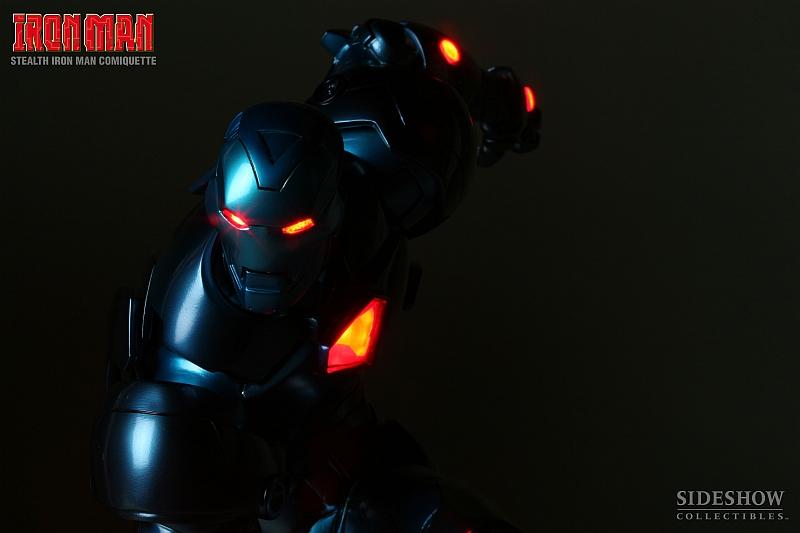 [Bild: iron_man_stealth_7155dvurh.jpg]