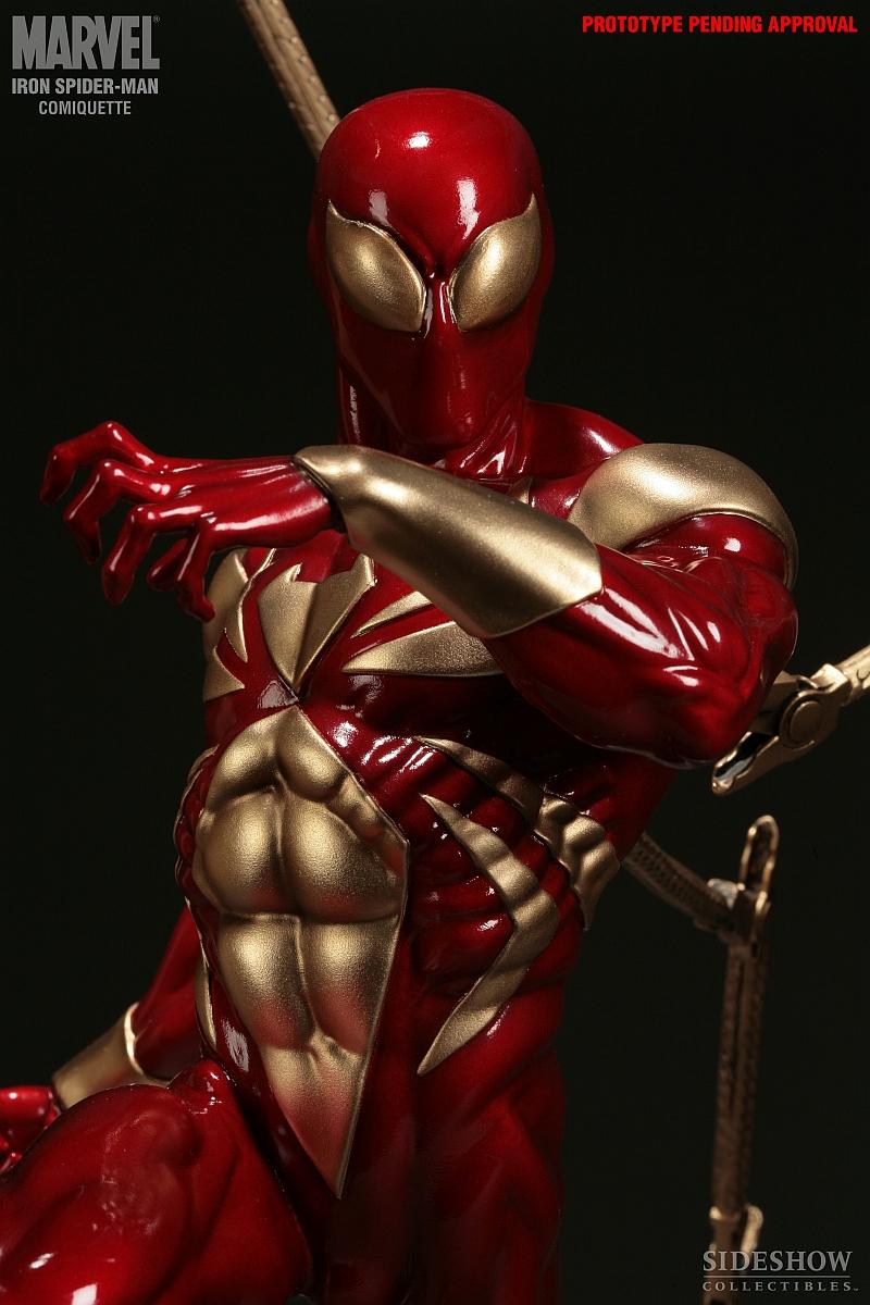 [Bild: iron_spiderman_6835_pjkup1.jpg]