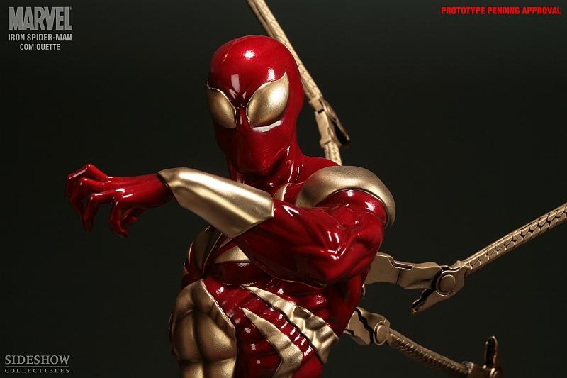 [Bild: iron_spiderman_6835_pldurv.jpg]
