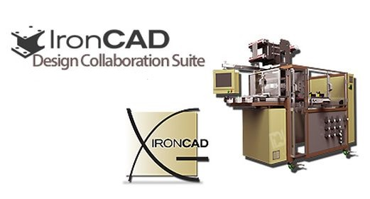 download IronCAD.Design.Collaboration.Suite.v2017.v19.0.SP1.(x64)