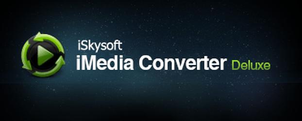 download iSkysoft.iMedia.Converter.Deluxe.v10.3.0.179