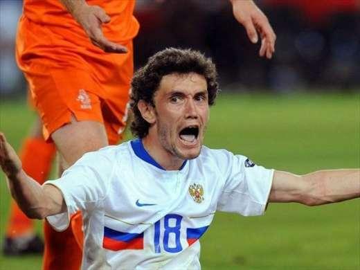 Mistrzostwa Europy 2008 24