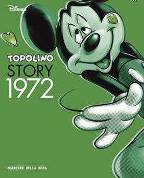 Topolino Story 1972 (N° 24)
