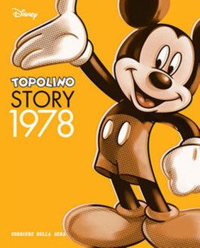 Topolino Story 1978 (N° 30)