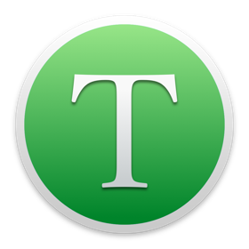 iText - OCR Tool