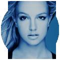 Britney Spears: Ventas totales | +40 Millones de álbumes en USA. Ittjjkt