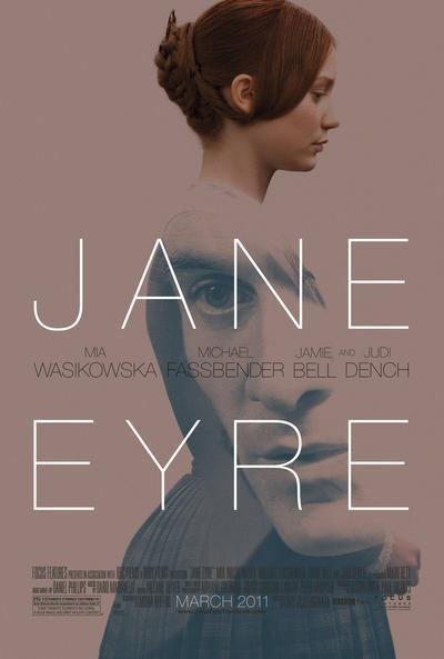Jane Eyre Film İndir