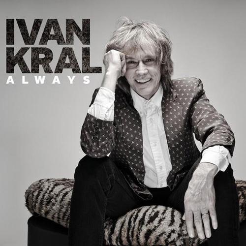 Ivan Kral - Always (2014)