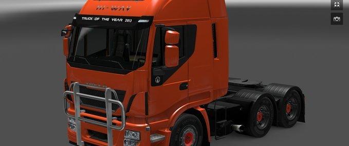 [ETS2]   Iveco Hi WAY Motoren 5 neue Motoren Iveco-hi-way-motoren-t9xju