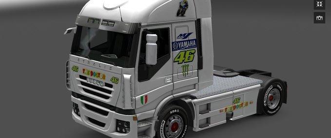 [ETS2]  Iveco Valentino Rossi v 1.3.1  Iveco-valentino-rossizpek7