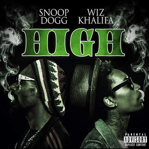 Mp3 smokin dogg snoop khalifa ft on wiz download