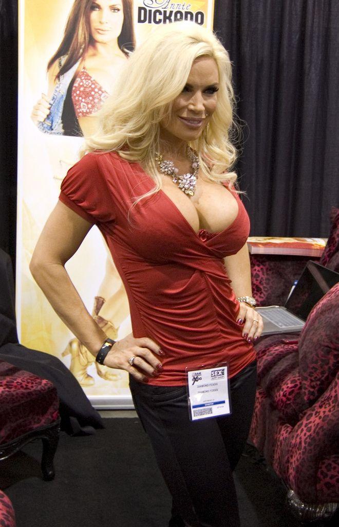 AVN Awards 2010 3