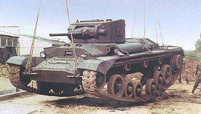 II wojna światowa w kolorze 118