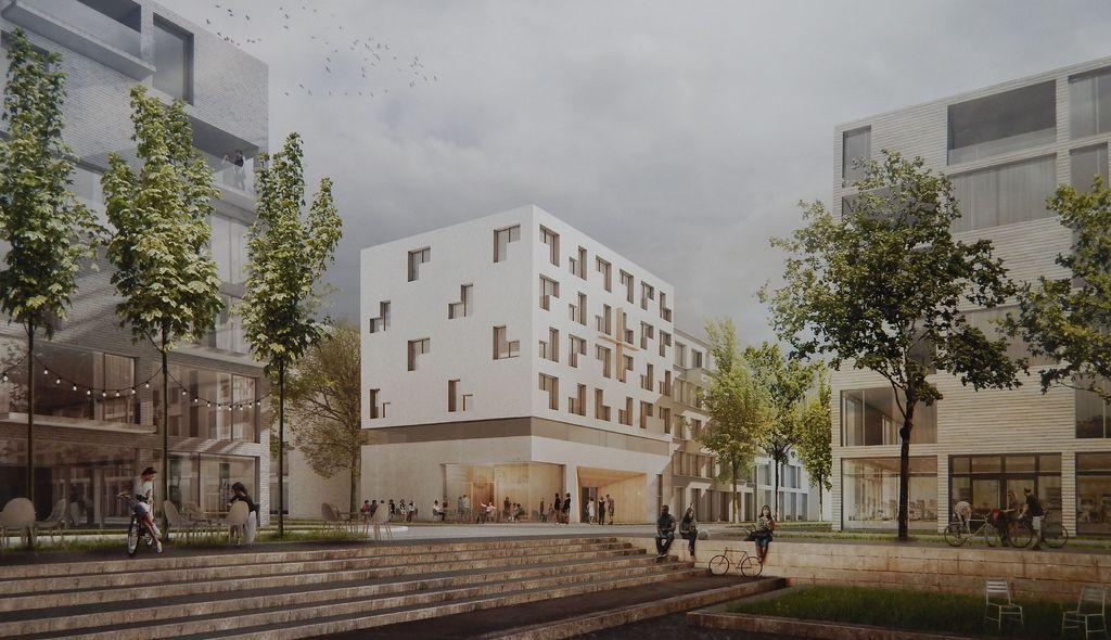 heilbronn buga 2019 stadtquartier neckarbogen ba1 thread 1 seite 8 deutsches. Black Bedroom Furniture Sets. Home Design Ideas