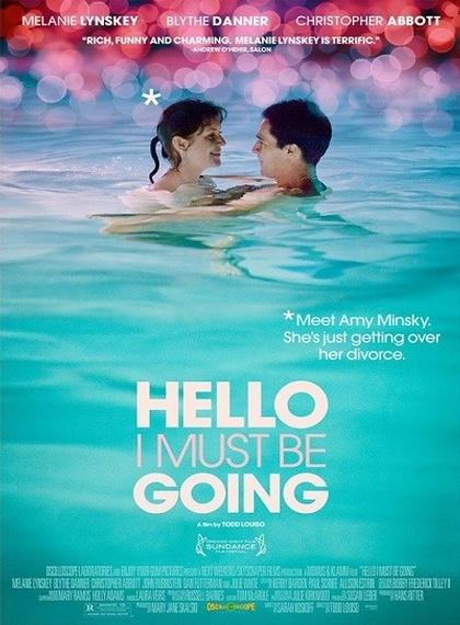 Merhaba Benim Gitmem Lazım – Hello I Must Be Going 2012 BRRip XviD Türkçe Dublaj – Tek Link