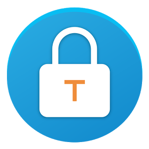[Android] Smart AppLock Pro 2 v3.13.1 .apk