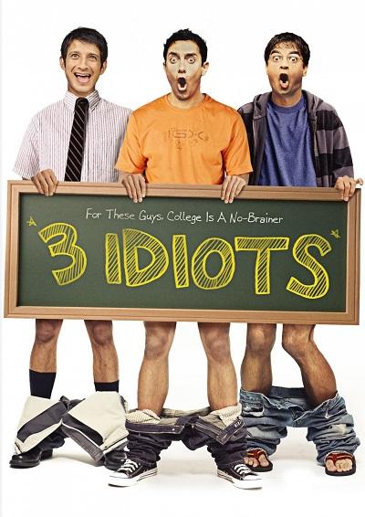 3 Aptal – 3 Idiots 2009 ( m1080p BluRay ) Türkçe Dublaj, BluRay Dual Türkçe Dublaj Film indir, Film-Rip.Com Film indir