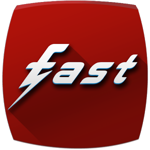 [Android] Fast Pro (Client for Facebook) v3.2 .apk